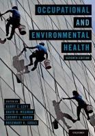 [해외]Occupational and Environmental Health