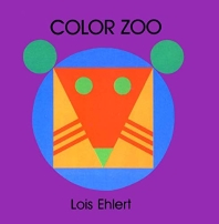 [보유]Color Zoo