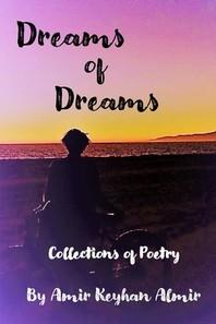 [해외]Dreams Of Dreams