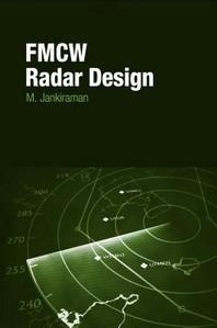 [해외]Fmcw Radar Design