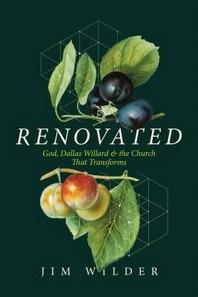 [해외]Renovated