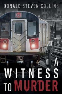 A Witness to Murder