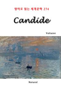 Candide (영어로 읽는 세계문학 274)