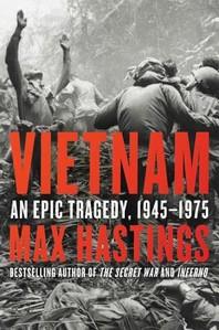 [해외]Vietnam