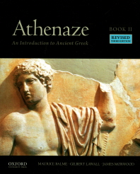 Athenaze Book 2