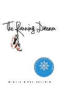 [해외]The Running Dream
