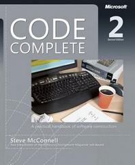 [해외]Code Complete (Paperback)