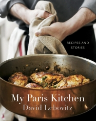 [해외]My Paris Kitchen