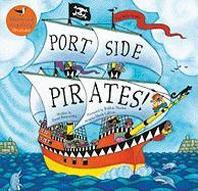 [해외]Port Side Pirates with Cdex