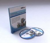 SOLIDWORKS동영상 트레이닝(2008 2009)(DVD)