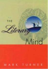 [해외]The Literary Mind