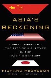 [해외]Asia's Reckoning