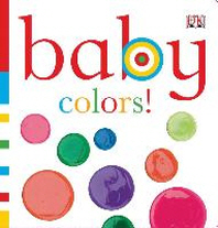 Baby Colors!