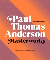 [해외]Paul Thomas Anderson