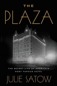 [해외]The Plaza
