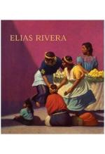 Elias Rivera