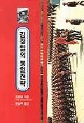 김정일의 통일전략