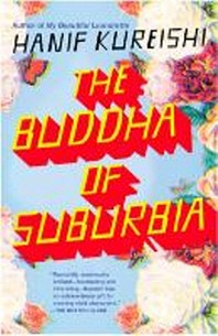[해외]The Buddha of Suburbia