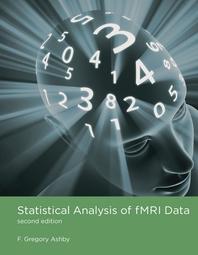 [해외]Statistical Analysis of Fmri Data