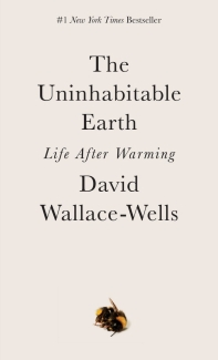 [보유]The Uninhabitable Earth