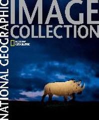 [해외]National Geographic Image Collection