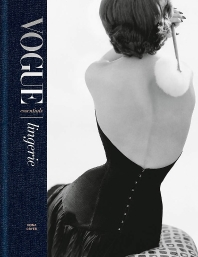 Vogue Essentials: Lingerie