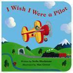 [해외]I Wish I Were a Pilot