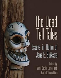 The Dead Tell Tales
