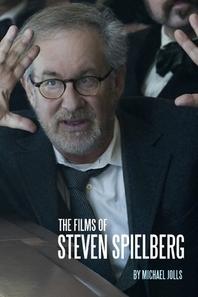 [해외]The Films of Steven Spielberg