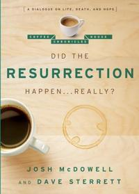 [해외]Did the Resurrection Happen . . . Really? (Paperback)
