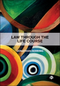 Law Through the Life Course