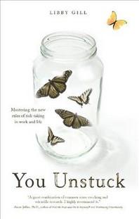 [해외]You Unstuck (Paperback)