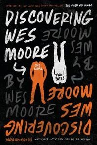 [해외]Discovering Wes Moore