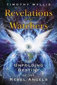 [해외]Revelations of the Watchers