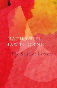 [해외]The Scarlet Letter (Legend Classics) (Paperback)