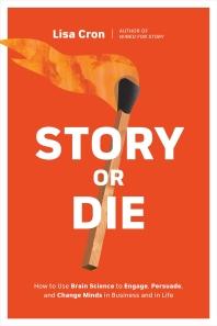 [해외]Story or Die