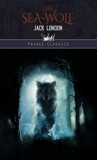 [해외]The Sea-Wolf (Hardcover)