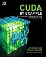 [해외]CUDA by Example