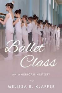 [해외]Ballet Class
