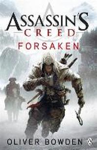 Assassins Creed New Book 2012