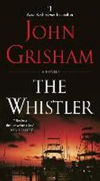 [해외]The Whistler