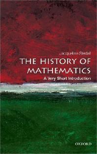 [해외]The History of Mathematics