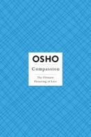 [해외]Compassion