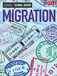 Migration: 980L (Global Issues)