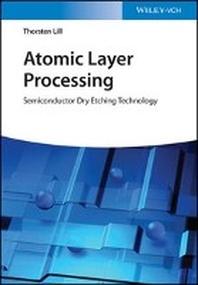 [해외]Atomic Layer Processing
