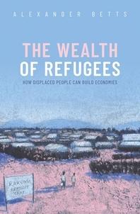 [해외]The Wealth of Refugees
