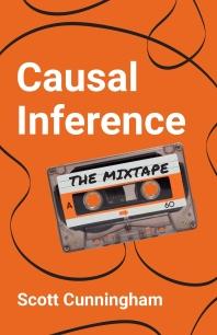 [해외]Causal Inference