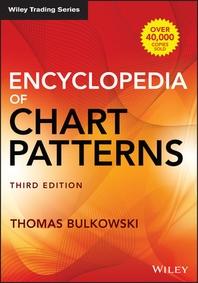 [해외]Encyclopedia of Chart Patterns