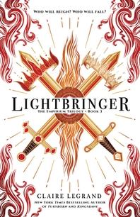 Lightbringer