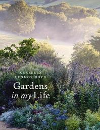 [해외]Gardens in My Life
